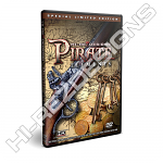 Pirate Elements DVD+HD