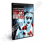 Nightmare Nurse 2D + 3D HD