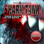 Shark Tank - HD - DD
