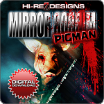 Mirror | Mirror : Pigman - HD - DD