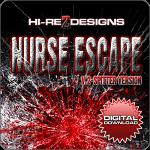 Nurse Escape V.2 - SD - DD