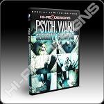Psych Ward: Security Cameras - Deluxe Edition